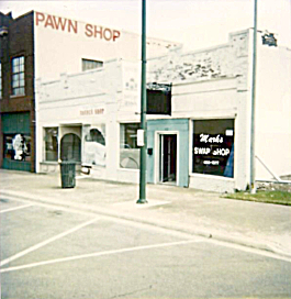 Old Pawn Shop1